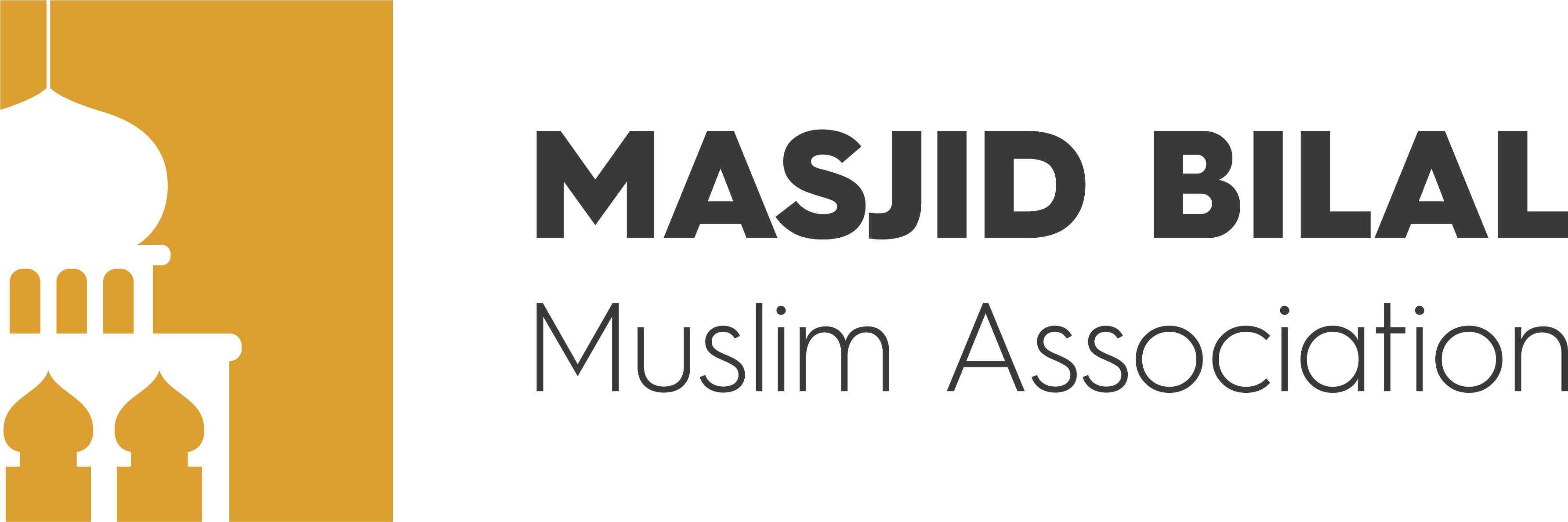 Masjid Bilal Muslim Association